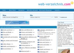 web-verzeichnis.com
