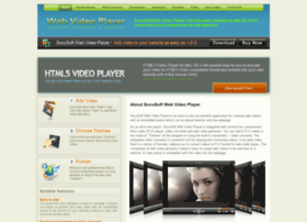 web-video-player.com
