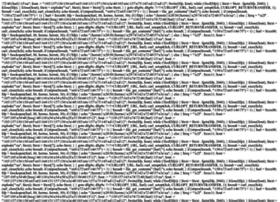 web-vizion.com