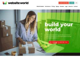 web-widgets.net