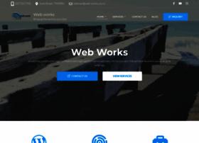 web-works.co.nz