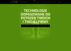 web-world.pl