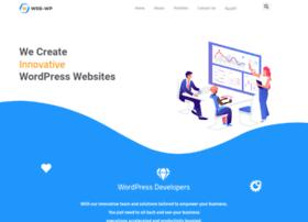 web-wp.com