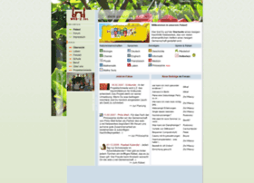 web-z.net