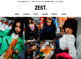 web-zest.co.jp