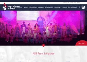 web.a-s-b.com