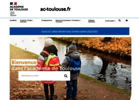 web.ac-toulouse.fr