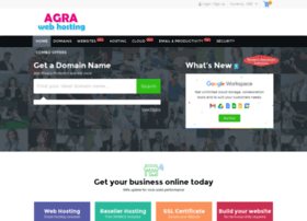 web.agrawebhosting.com