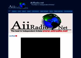 web.aiiradio.net
