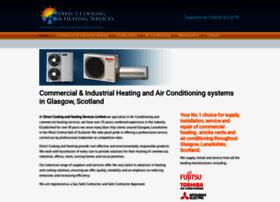 web.airconheat.co.uk