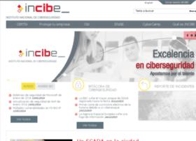 web.alerta-antivirus.es