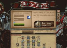 web.alliancewarfare.com