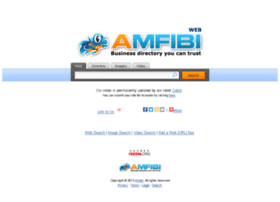 web.amfibi.com