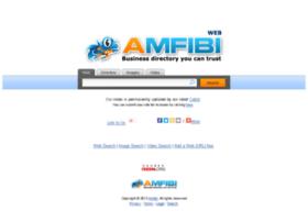 web.amfibi.company