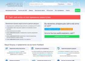 web.arma-vir.com