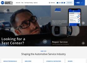 web.ase.com