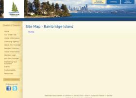 web.bainbridgechamber.com
