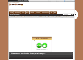 web.banquemanager.net