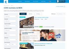 web.bbvavivienda.com