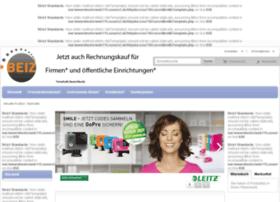 web.beiz.de