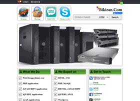 web.bikiran.com