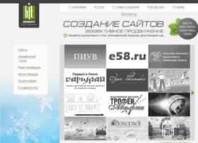 web.bit-creative.com