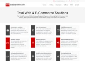 web.bizbangladesh.com