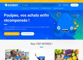 web.bons-de-reduction.com