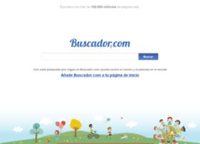 web.buscador.com
