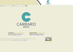 web.carraro.com.br