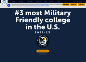 web.ccis.edu