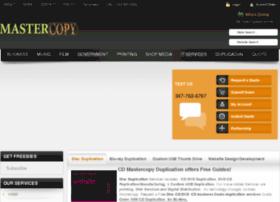 web.cdmastercopy.com
