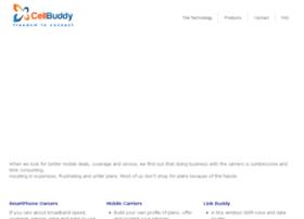 web.cell-buddy.com