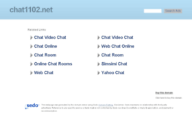 web.chat1102.net