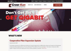 web.ckt.net