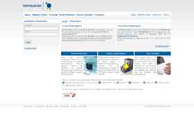 web.clicknet.ro