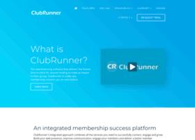 web.clubrunner.ca