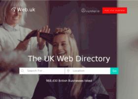 web.co.uk