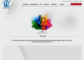 web.com.bd