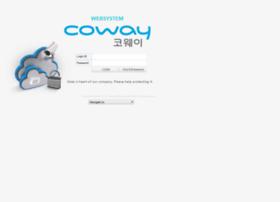 web.coway.com.my