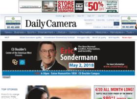 web.dailycamera.com