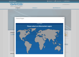 web.daycogarage.com