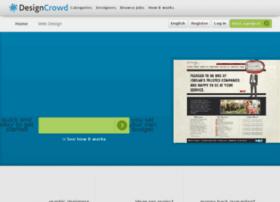 web.designcrowd.biz