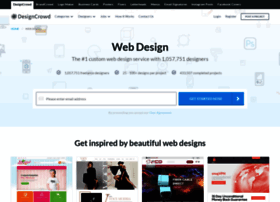 web.designcrowd.co.in