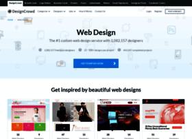 web.designcrowd.co.in
