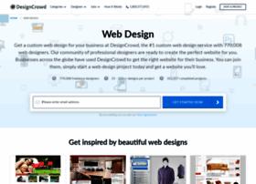 web.designcrowd.com.au