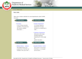 web.dohms.gov.ae