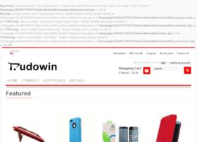 web.dudowin.com