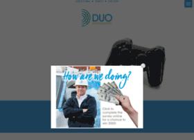 web.duo-county.com