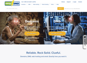 web.easydns.com